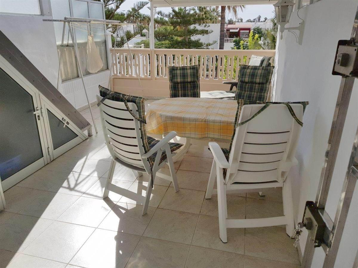 This home offers a huge space. It features 1 bathroom (ground floor) and a guest toilet .... more info