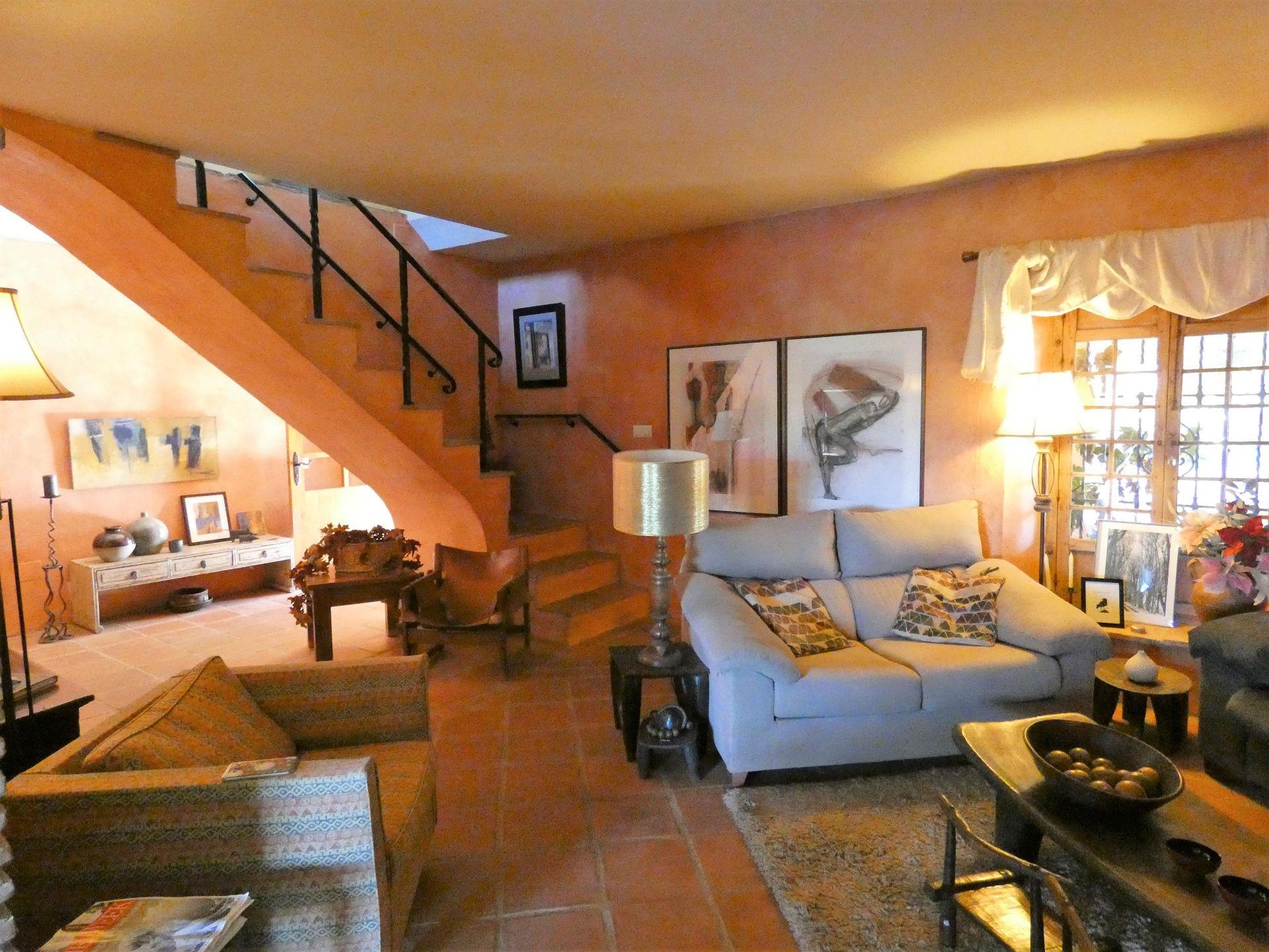 F3700733: country house for sale in Alhaurín de la Torre