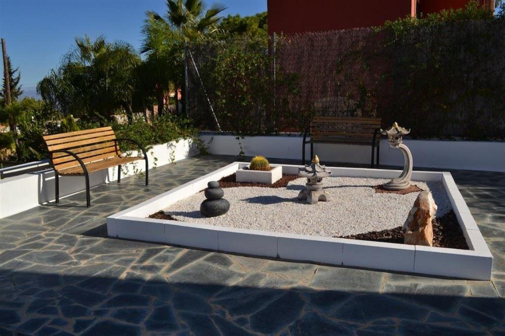 V2172908: Villa for sale in Alhaurín de la Torre