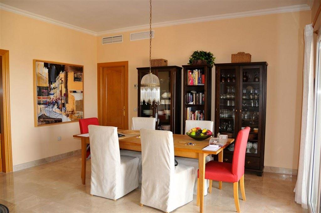 V2885981X: Villa for sale in Alhaurín de la Torre