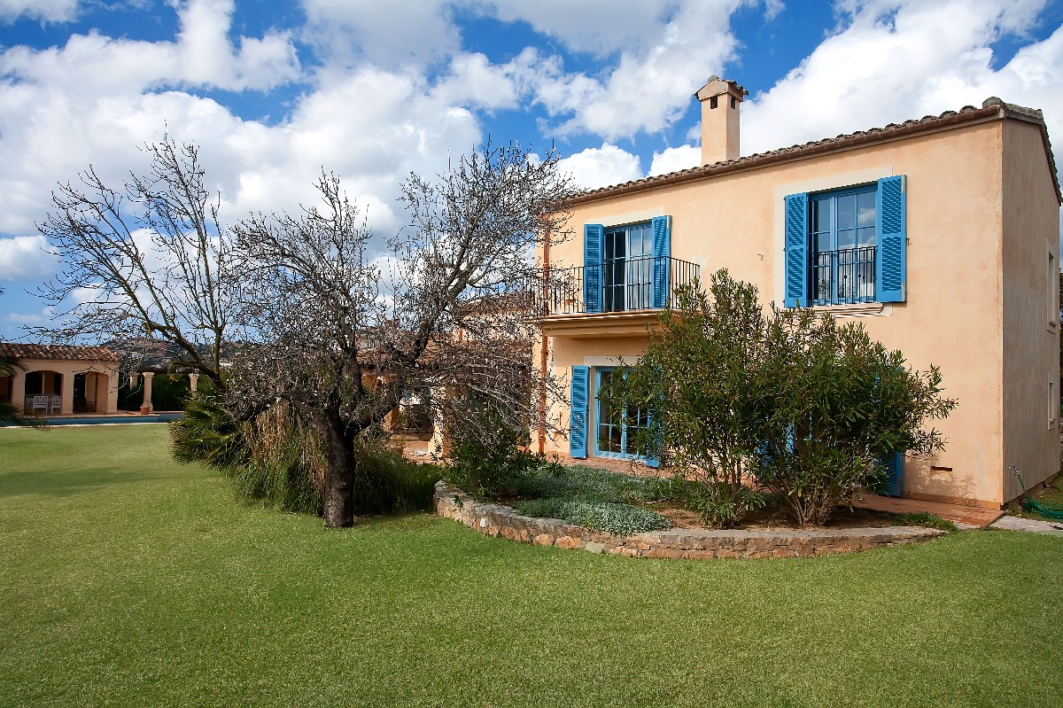Country House i Santa Ponsa
