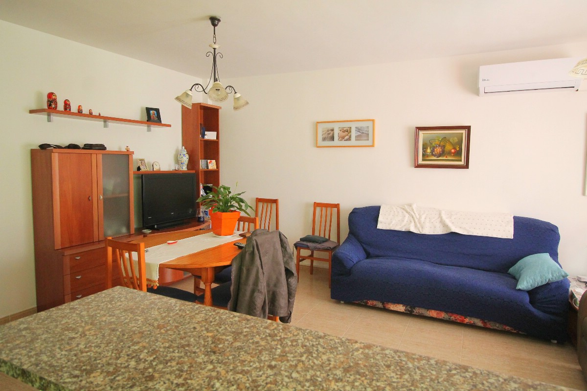 Apartment in Andratx