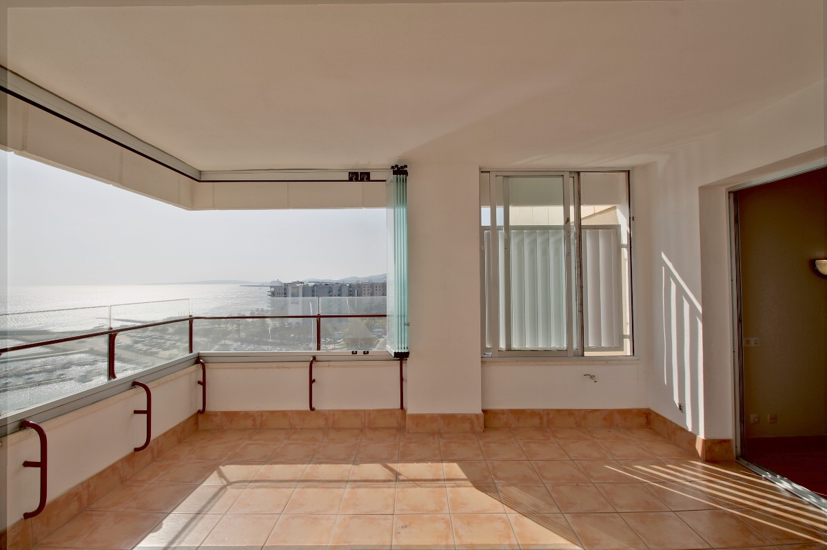 Apartment in Palma