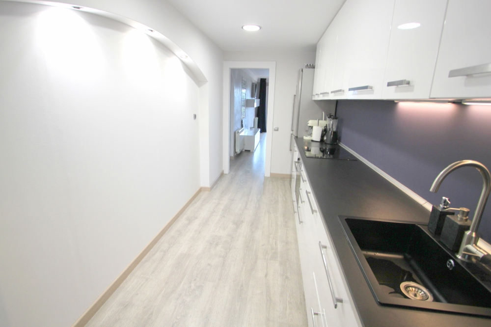Apartment in Portals Nous