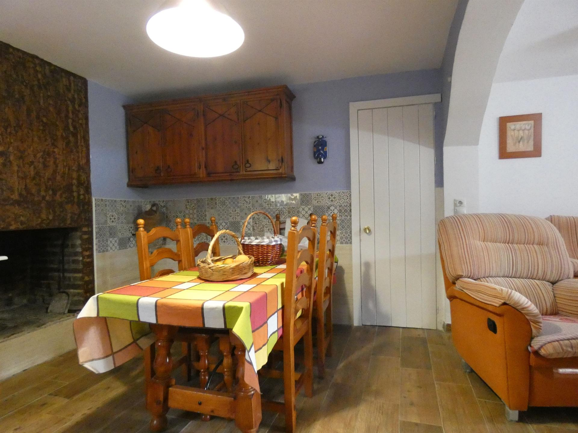 F3411793: country house for sale in Tolox