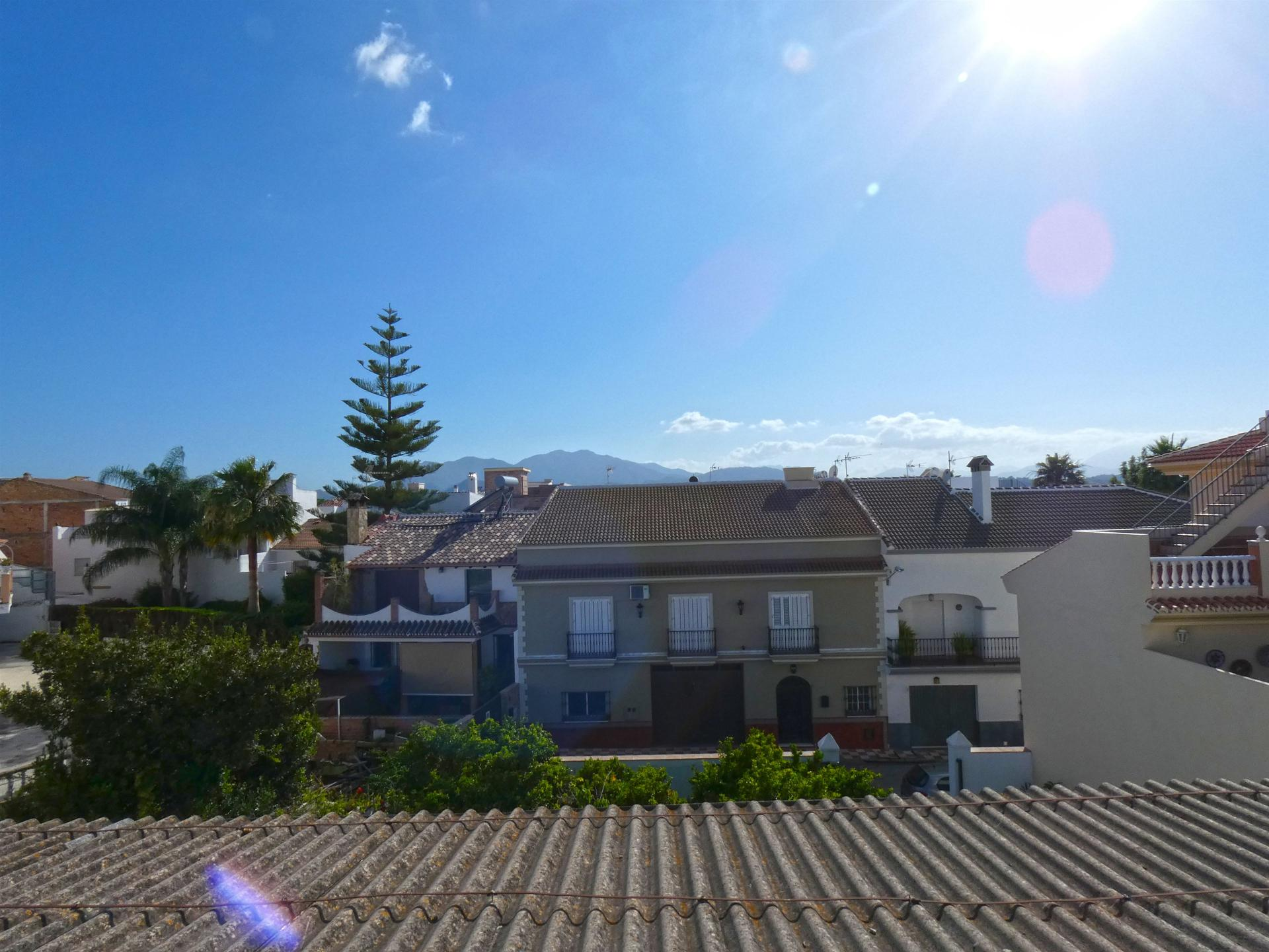 Ref:TH3447301X Town house For Sale in Alhaurín el Grande