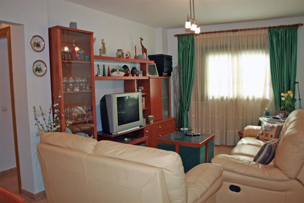 Ref:A2950619 Apartment For Sale in Coín