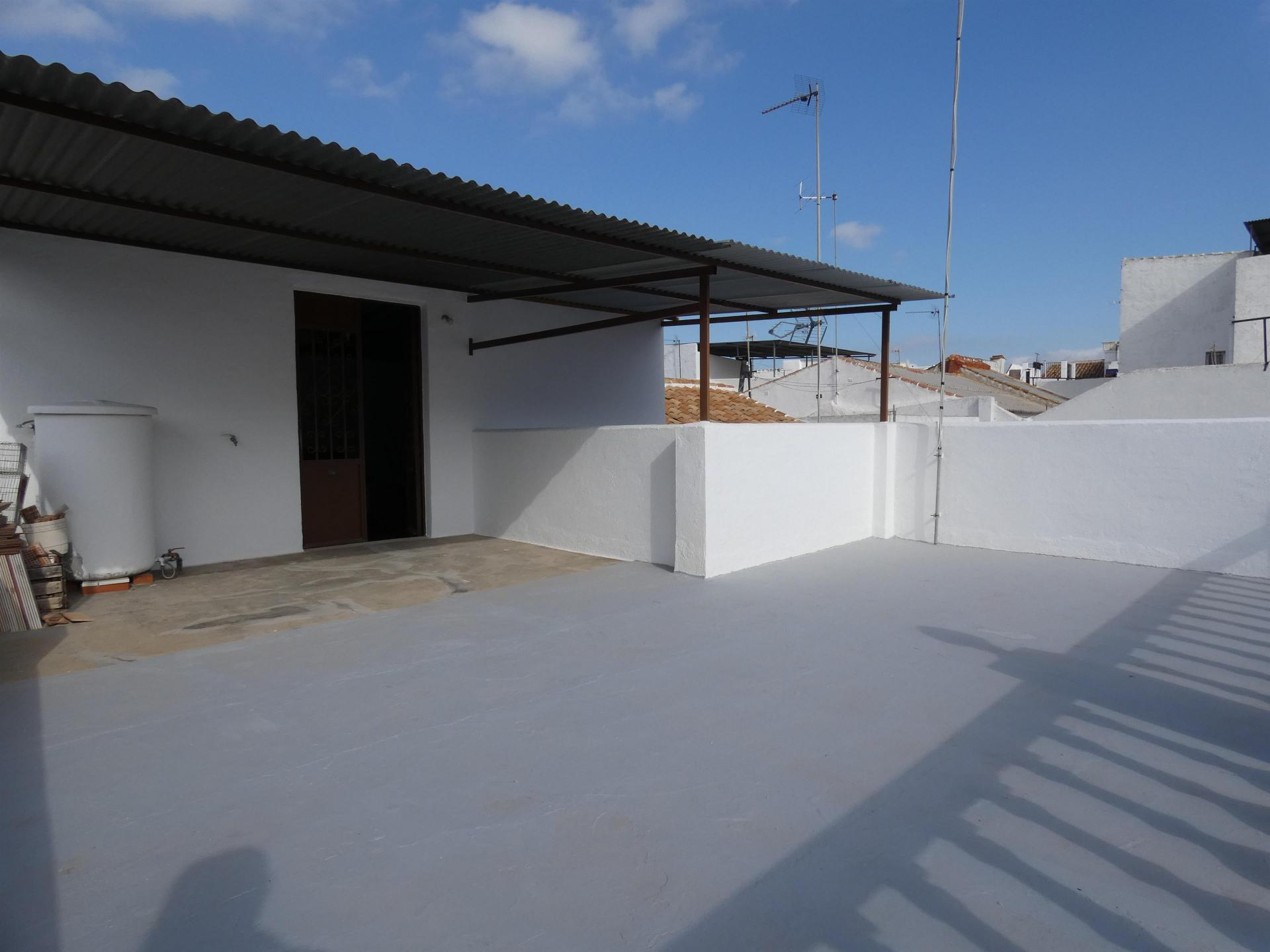 Ref:TH3759520 Town house For Sale in Alhaurín el Grande