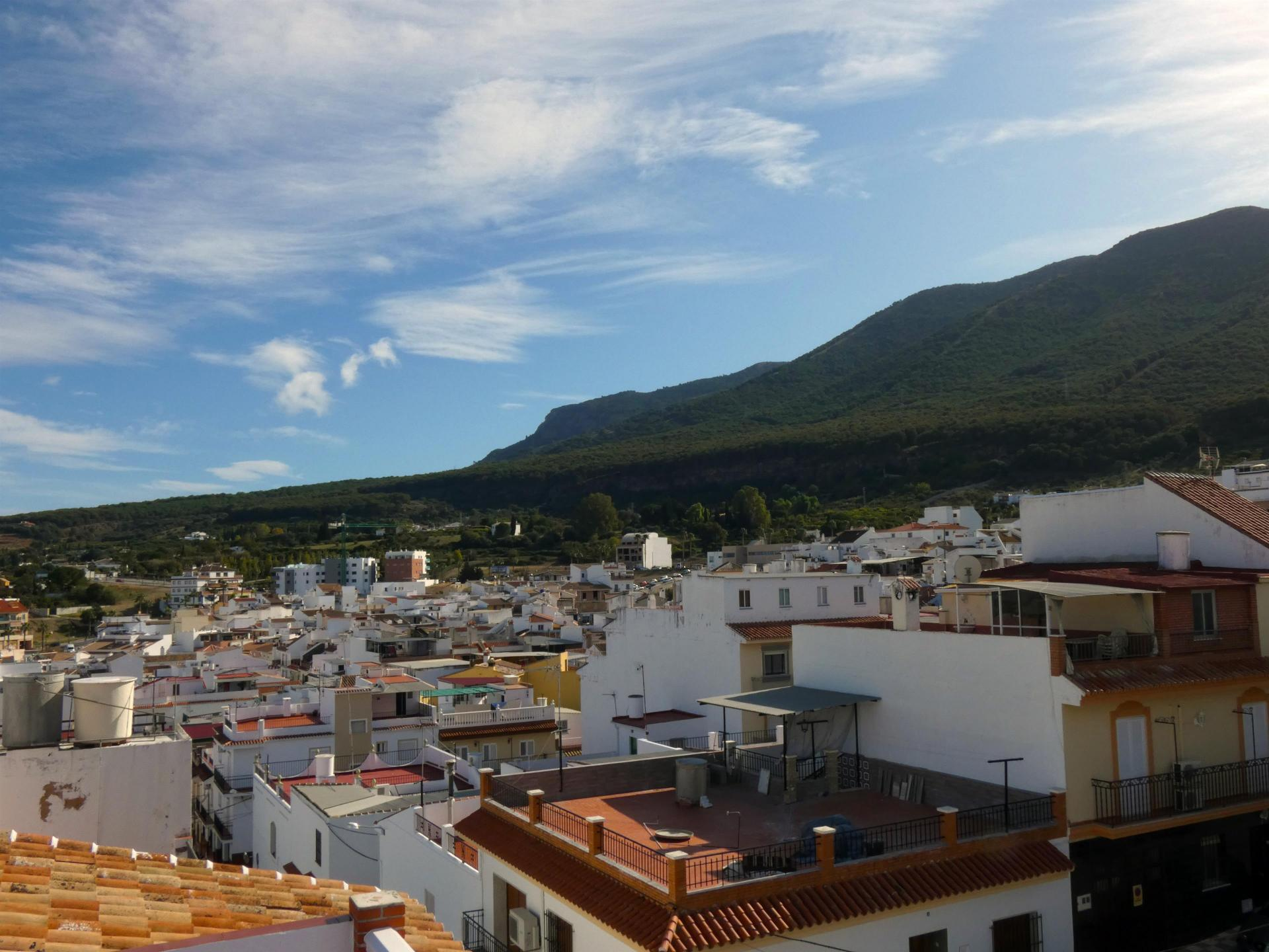 Ref:TH3548170X Town house For Sale in Alhaurín el Grande