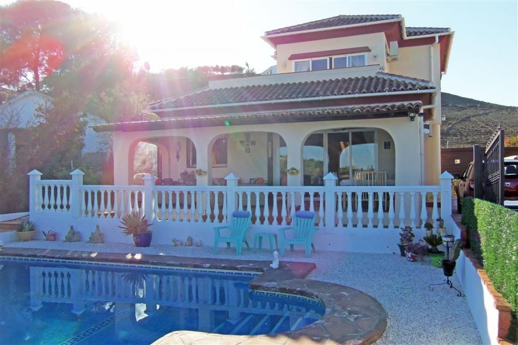 Spain Property for sale in Andalucia, Coin