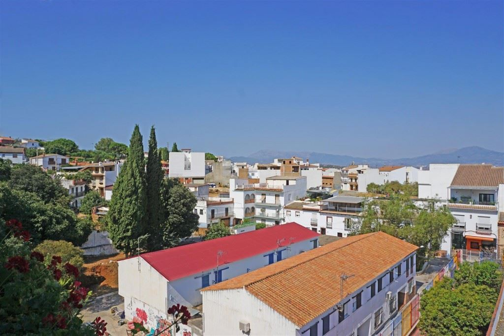 Ref:TH3781960 Town house For Sale in Alhaurín el Grande
