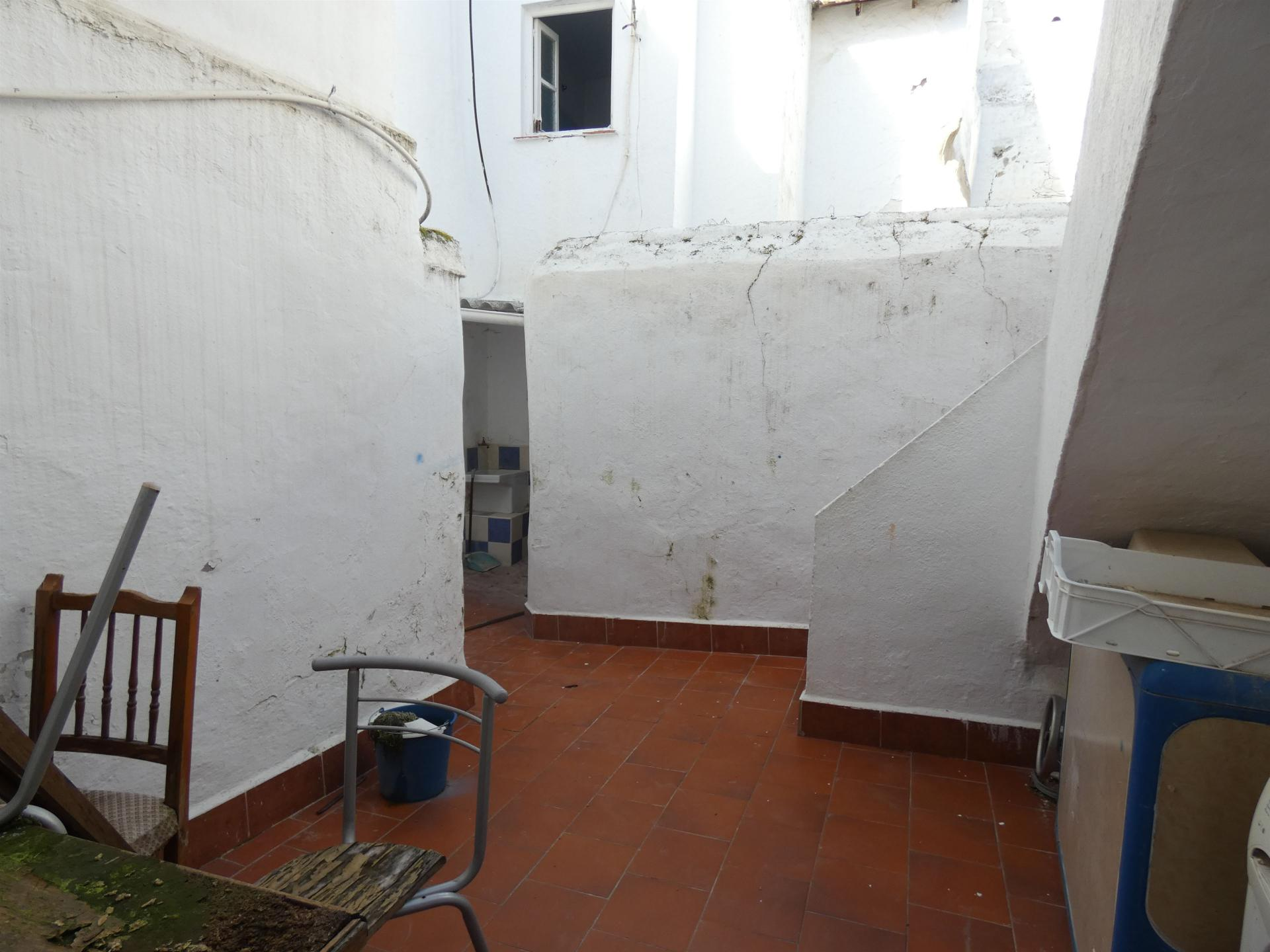 TH3376501: Town house for sale in Coín