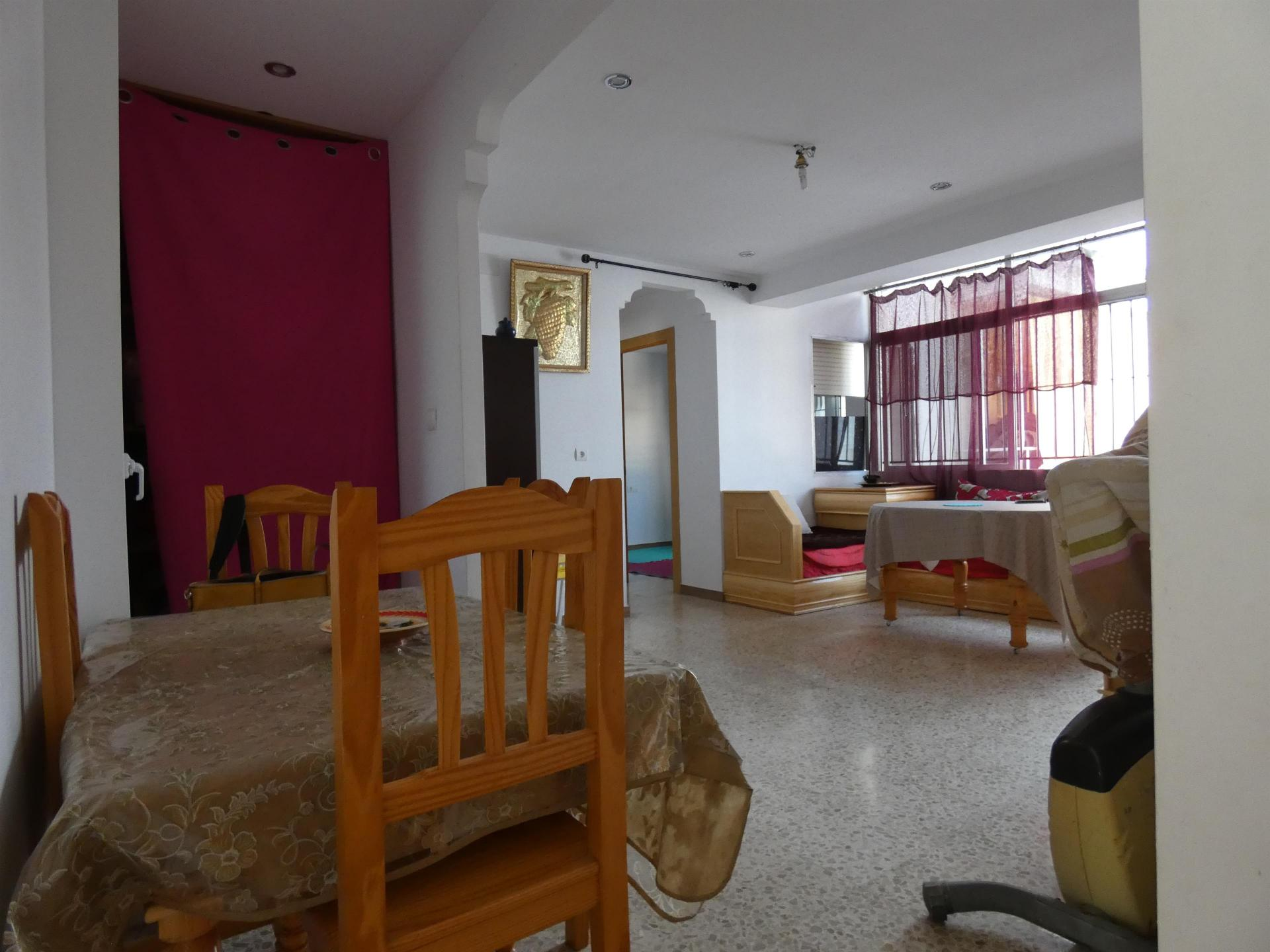 Ref:A3509509 Apartment For Sale in Alhaurín el Grande