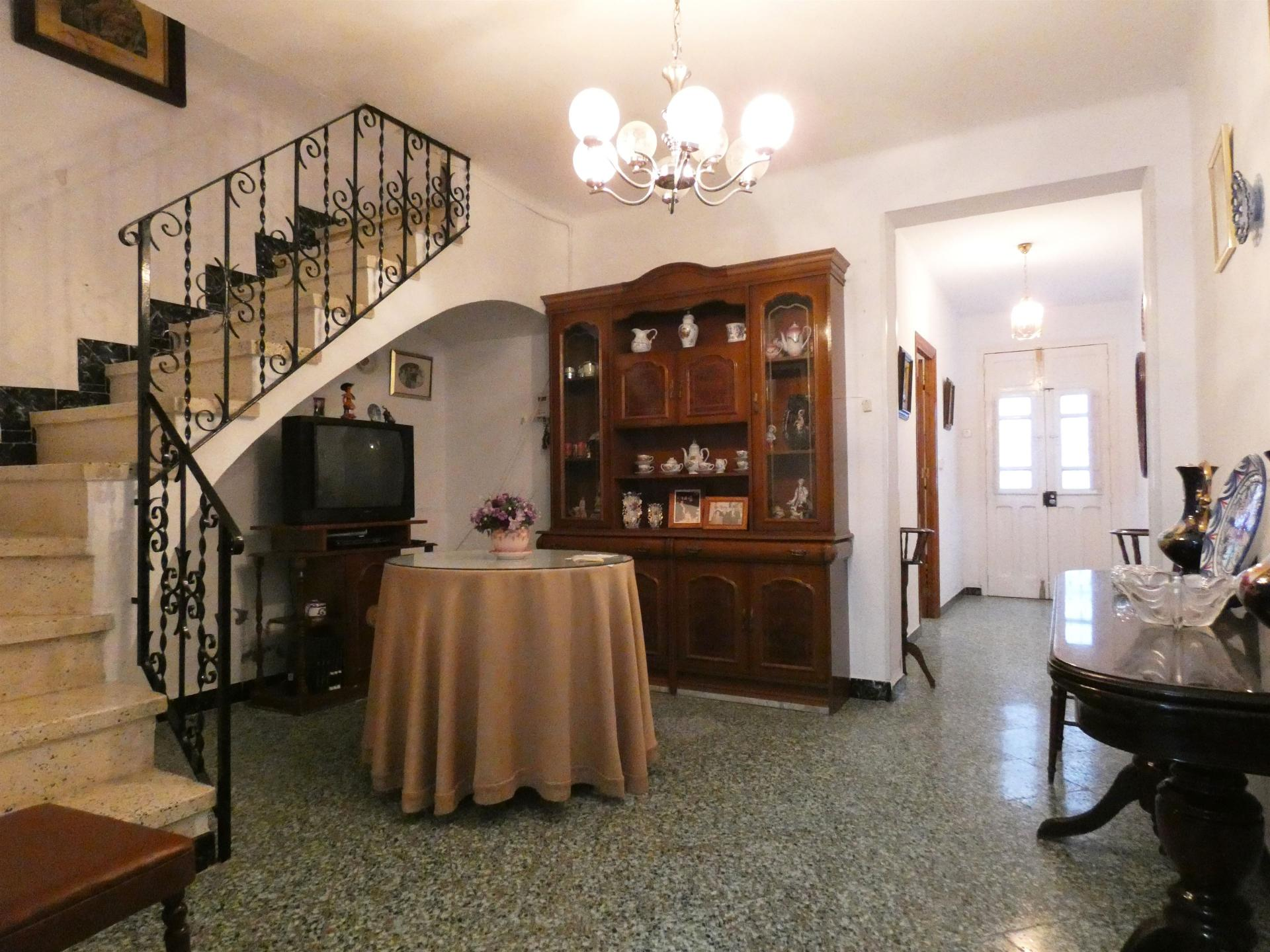 Town house for sale in Alhaurín el Grande - Costa del Sol