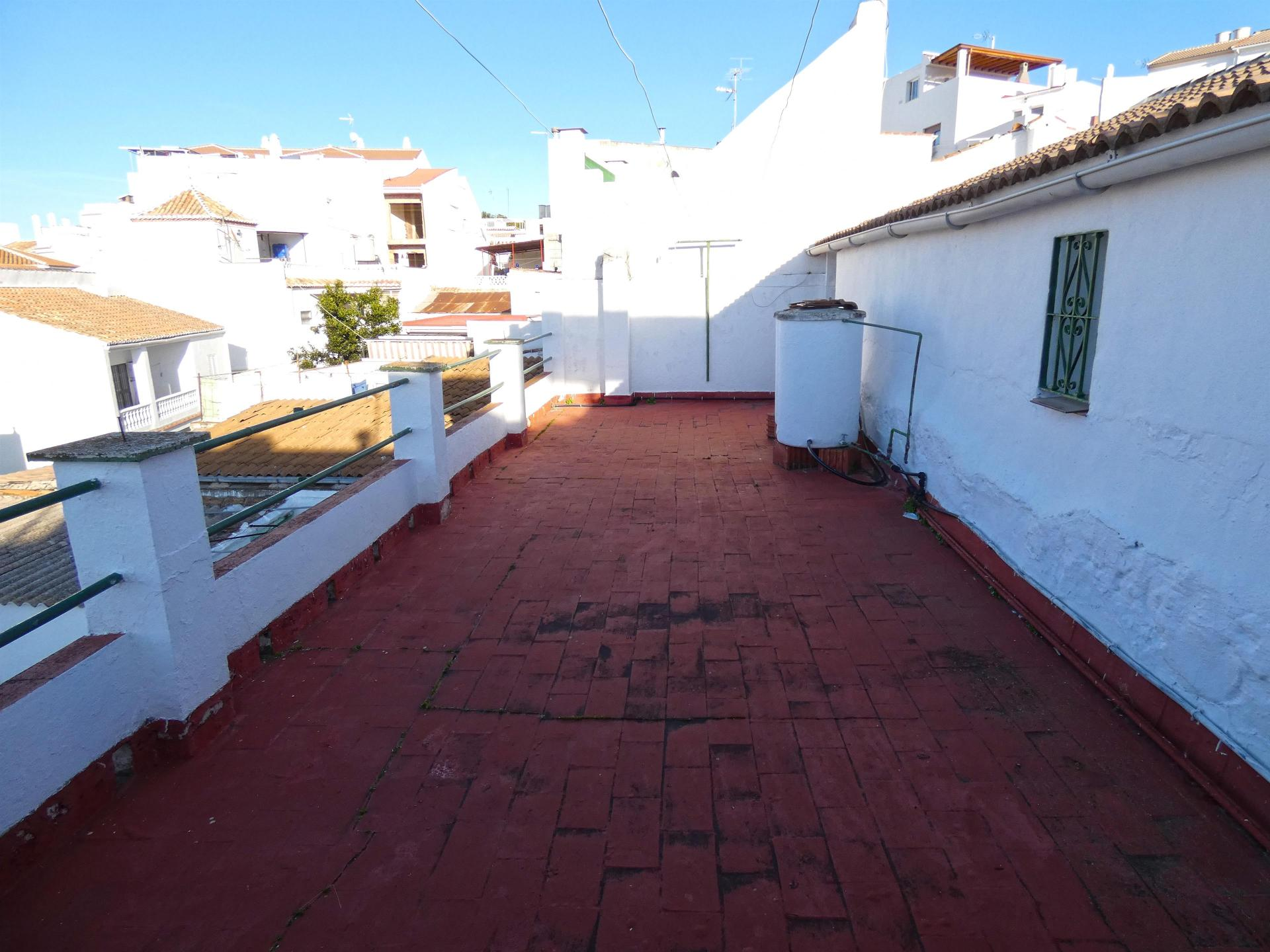 Ref:TH3790111 Town house For Sale in Alhaurín el Grande