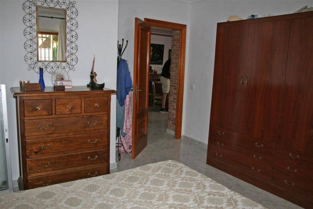 F2973521: country house for sale in Pizarra