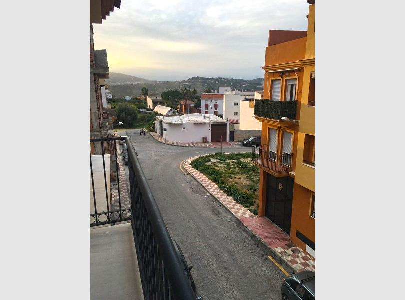 Ref:A3513442 Apartment For Sale in Alhaurín el Grande