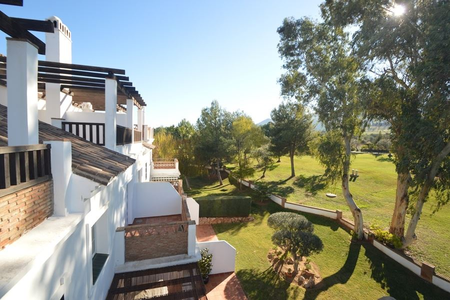 Ref:D3307927 Town house For Sale in Alhaurín de la Torre