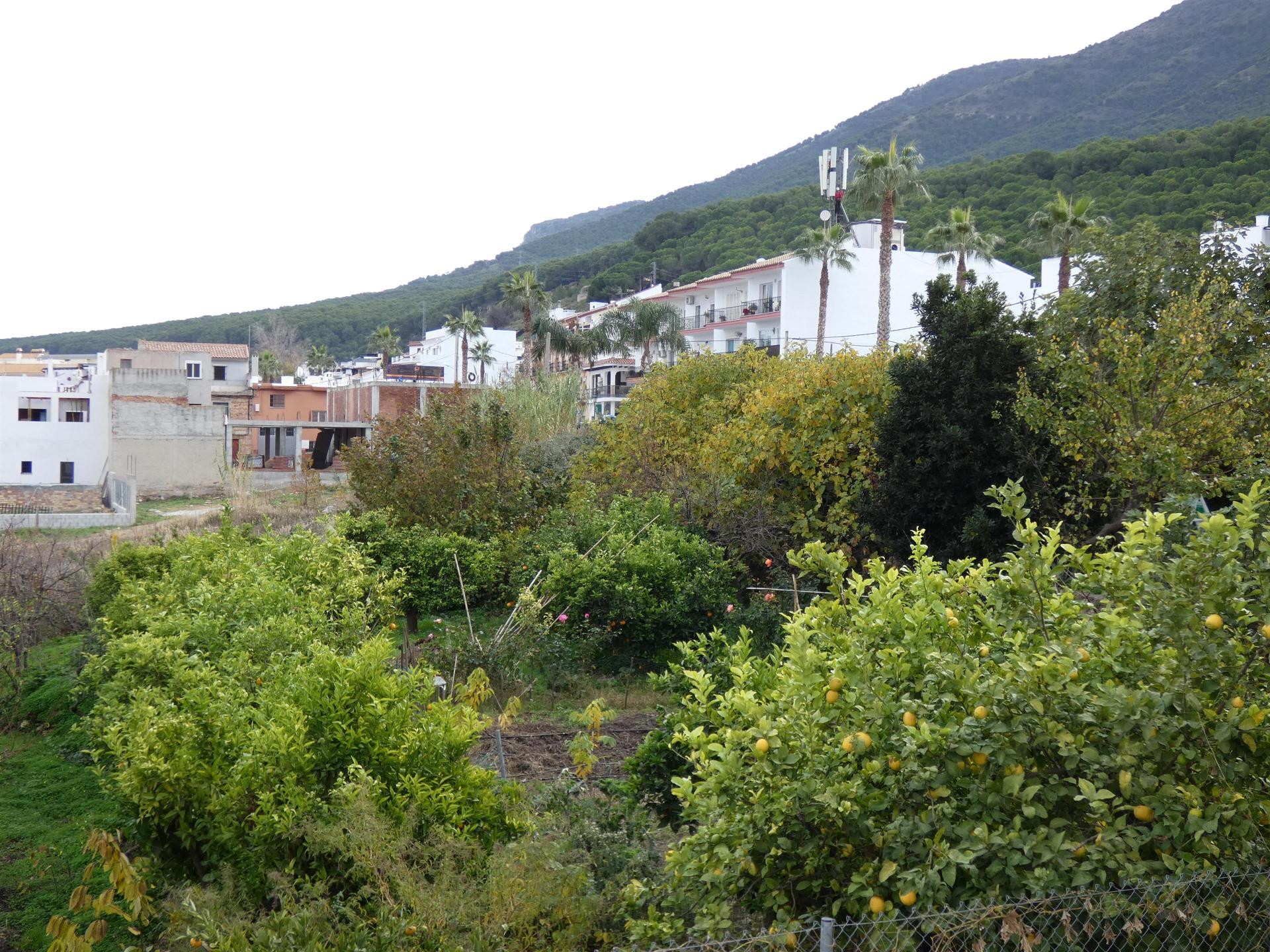 Ref:A3764155 Apartment For Sale in Alhaurín el Grande