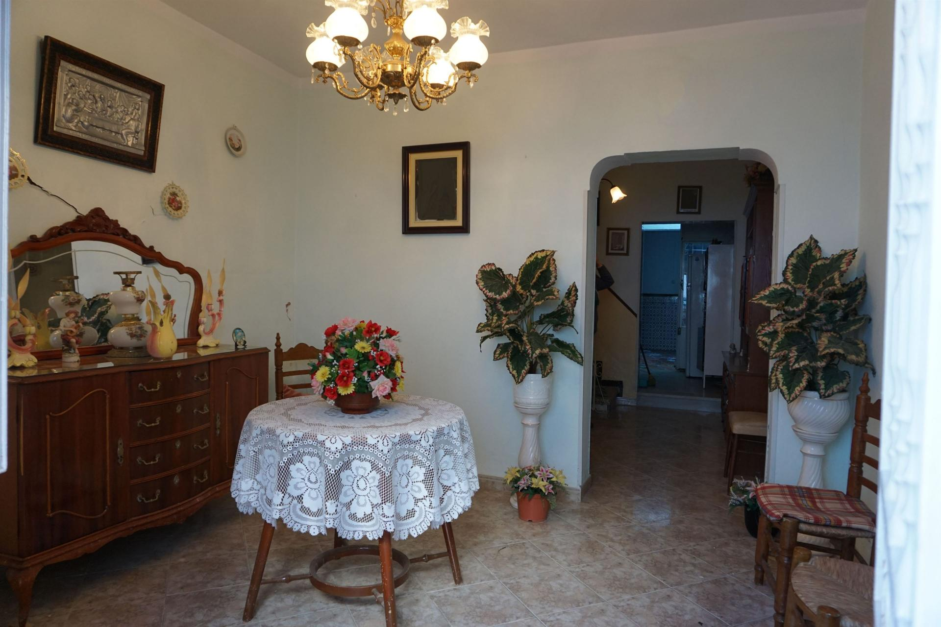 Ref:TH3353086 Town house For Sale in Alhaurín el Grande