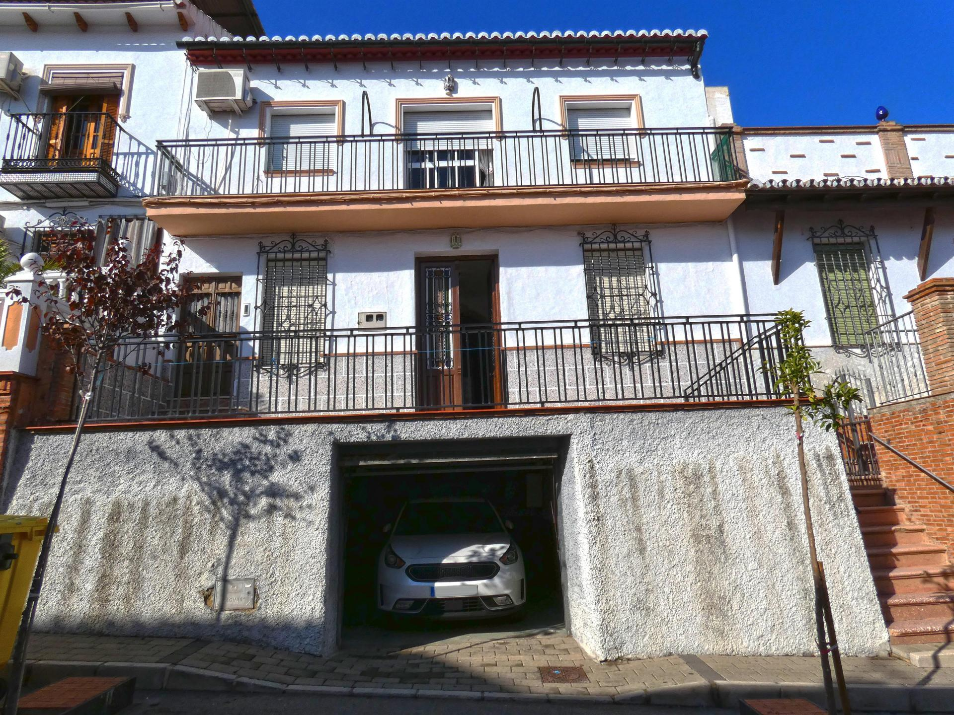 Ref:A3557068 Apartment For Sale in Álora