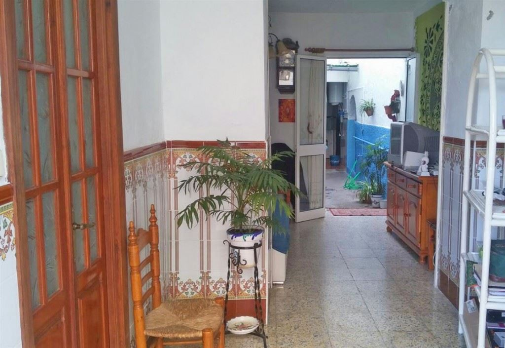 Town house for sale in Coín - Costa del Sol