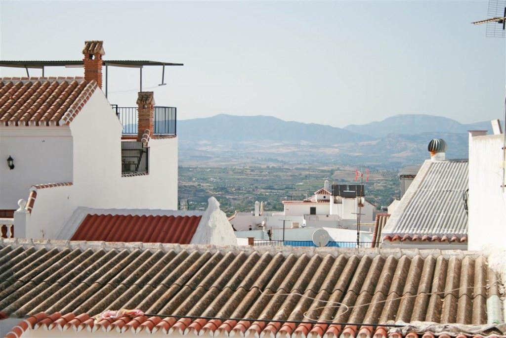 Ref:TH2701622 Town house For Sale in Alhaurín el Grande