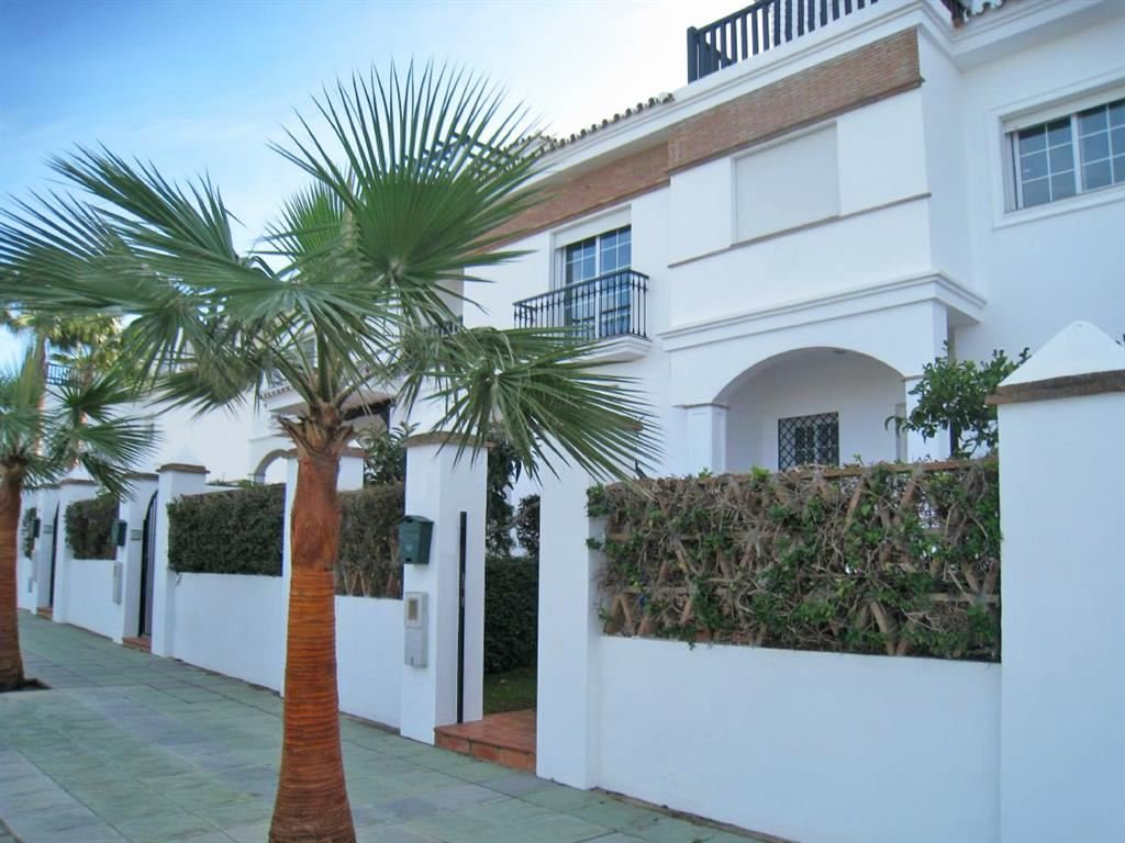 Spain Property for sale in Andalucia, Alhaurin de la Torre