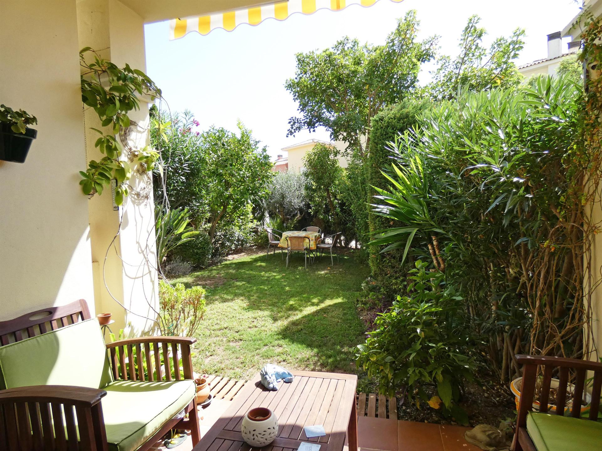 Ref:TH3686675 Town house For Sale in Alhaurin Golf