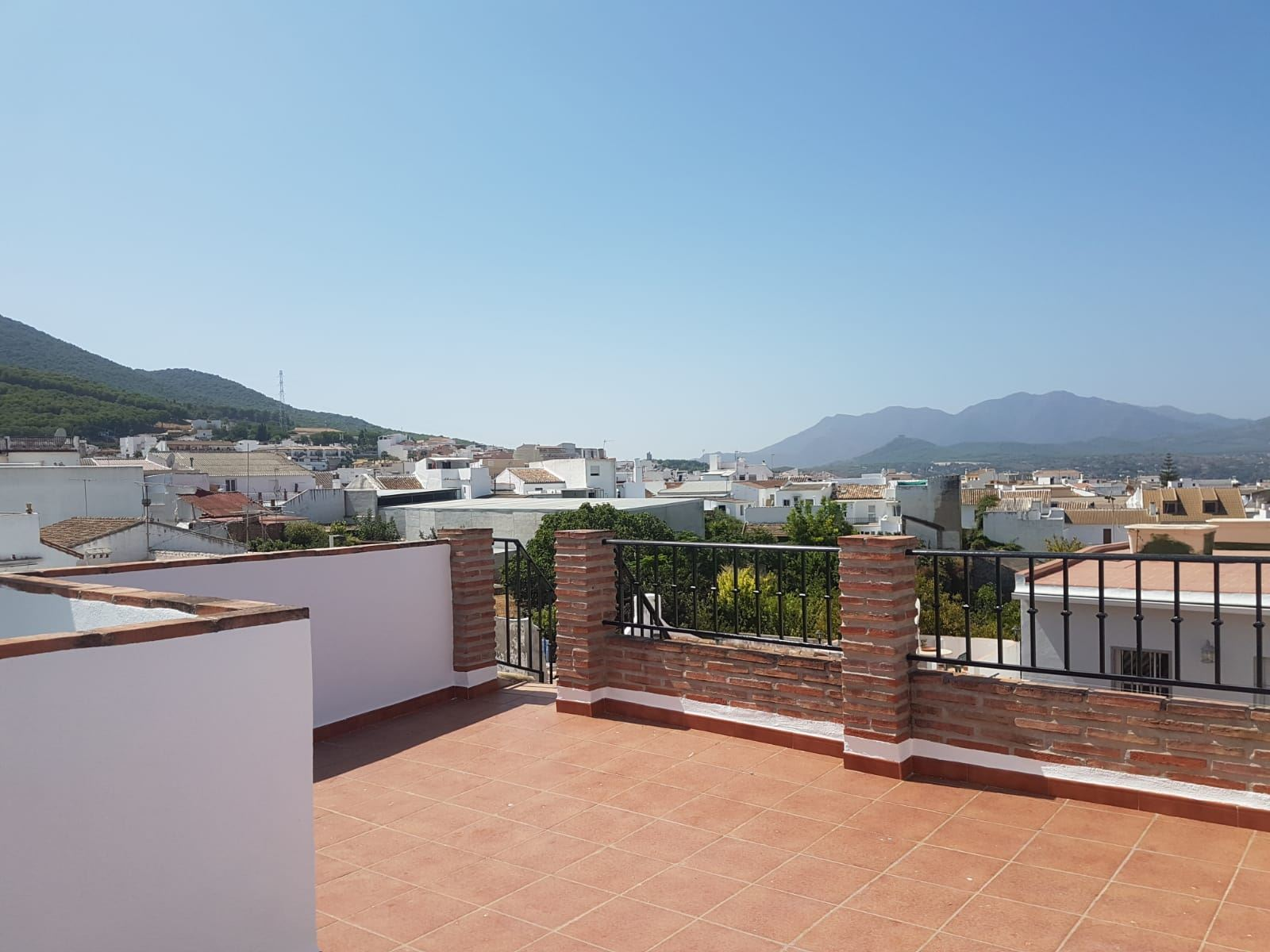 Ref:TH3249481 Town house For Sale in Alhaurín el Grande