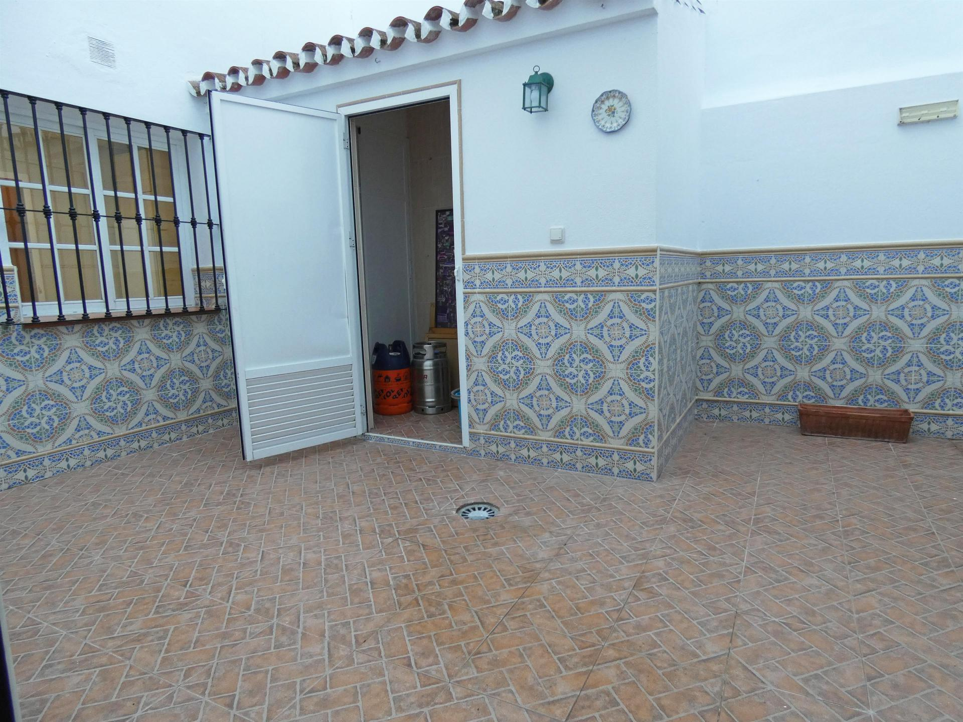 Ref:A3762586 Apartment For Sale in Alhaurín el Grande