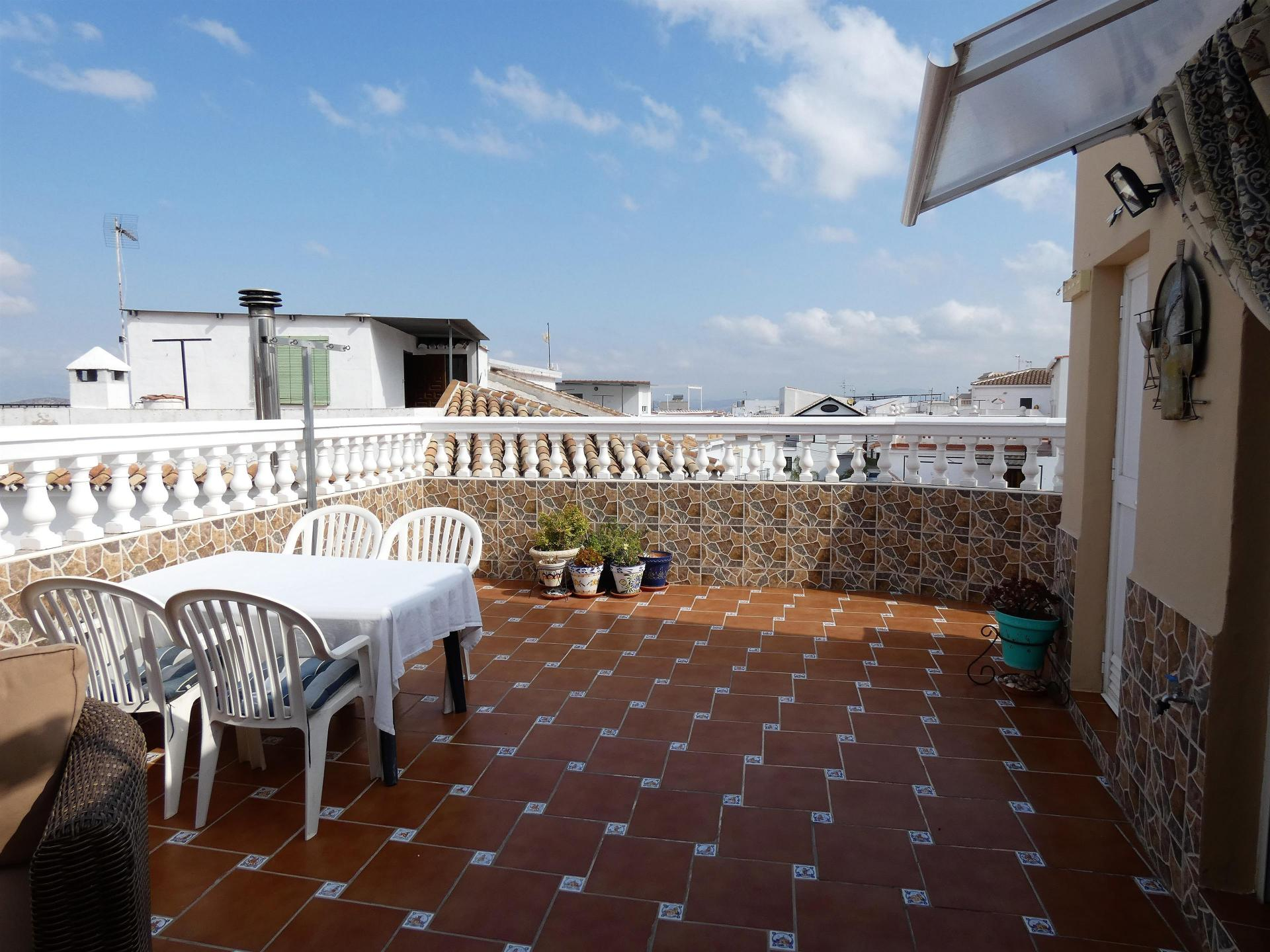 Ref:TH3710990 Town house For Sale in Alhaurín el Grande