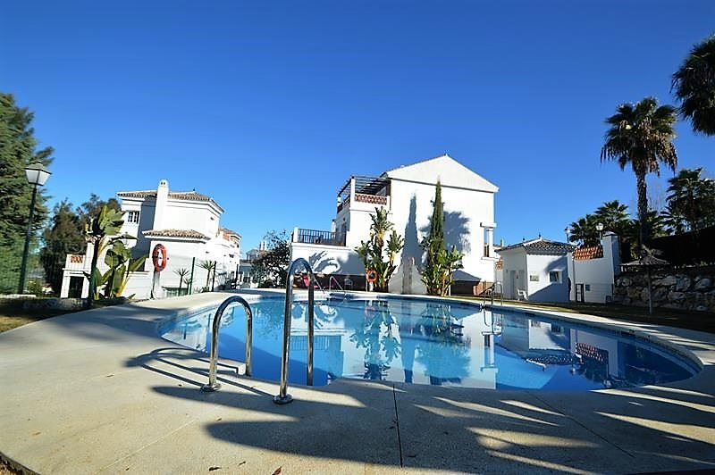 Ref:D3307915 Apartment For Sale in Alhaurín de la Torre