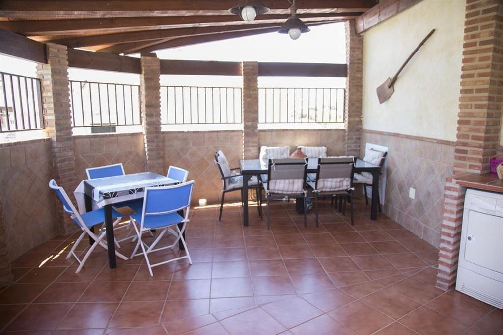 Ref:PH2726975 Penthouse For Sale in Alhaurín el Grande